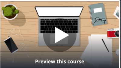 Freelance Newbie: Video Course