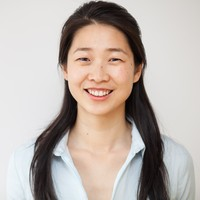 Headshot of angela yu creator of The Complete 2020 Web Development Bootcamp