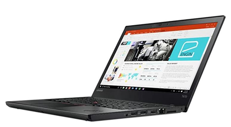 lenovo laptop computer for moderate budget