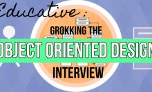 Grokking The Coding Interview Review Realtoughcandy