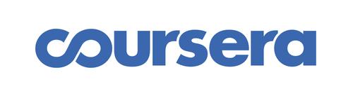 coursera official logo