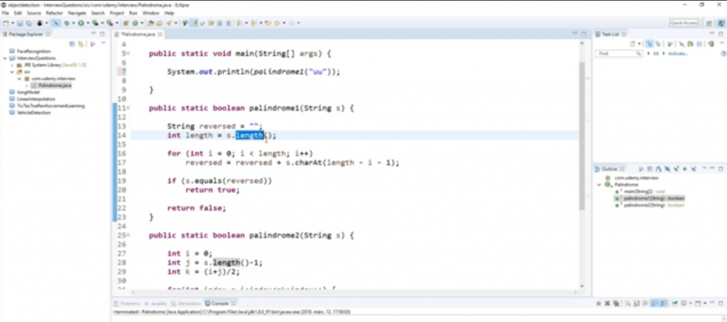 bitdegree learn algorithms boolean code